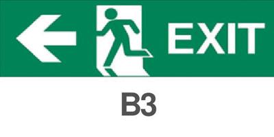 B3_400x200