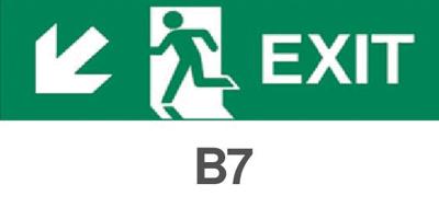 B7_400x200