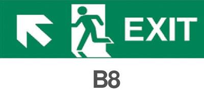 B8_400x200