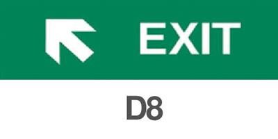 D8_400x200