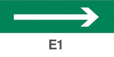 E1_400x200