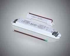 Acil Aydınlatma Kiti - LED