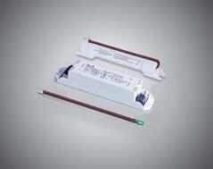 EMLUS-LED / HX2